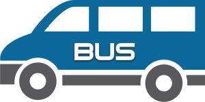 En Bus | Serre-Ponçon