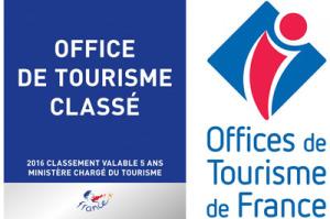 Classement-Office-de-Tourisme-Categorie-Qualite-Tourisme-Office-de-tourisme-France