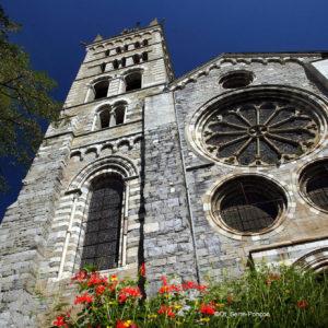 cathédrale Notre Dame ©Ot_Serre-Ponçon