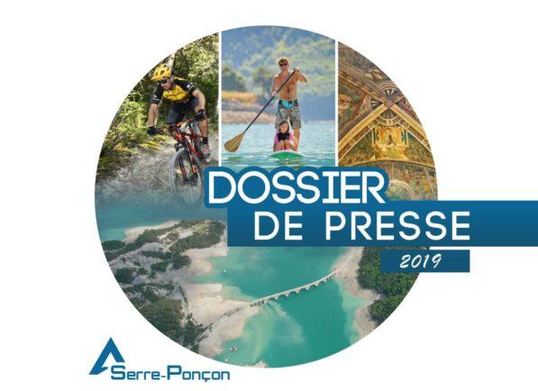 Dossier_de_Presse_2019