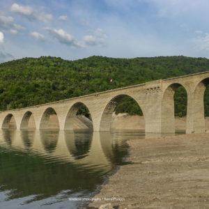 Pont Chanteloube