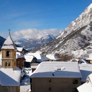 Village_Crevoux