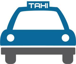 Taxis | Serre-Ponçon