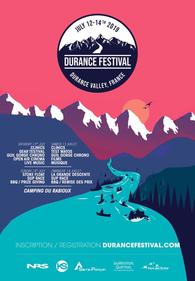 ©Durance Festival 2