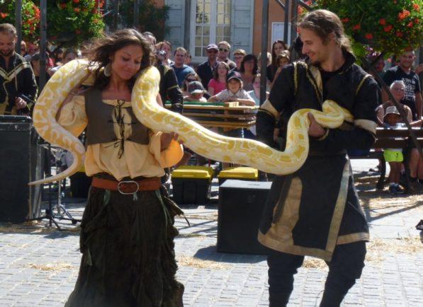 2015 fete medievale ot embrun (174) (002)