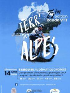 800x600_873708-terre_des_alpes