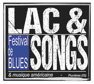 Logo_lacandsongs-noir_Web300