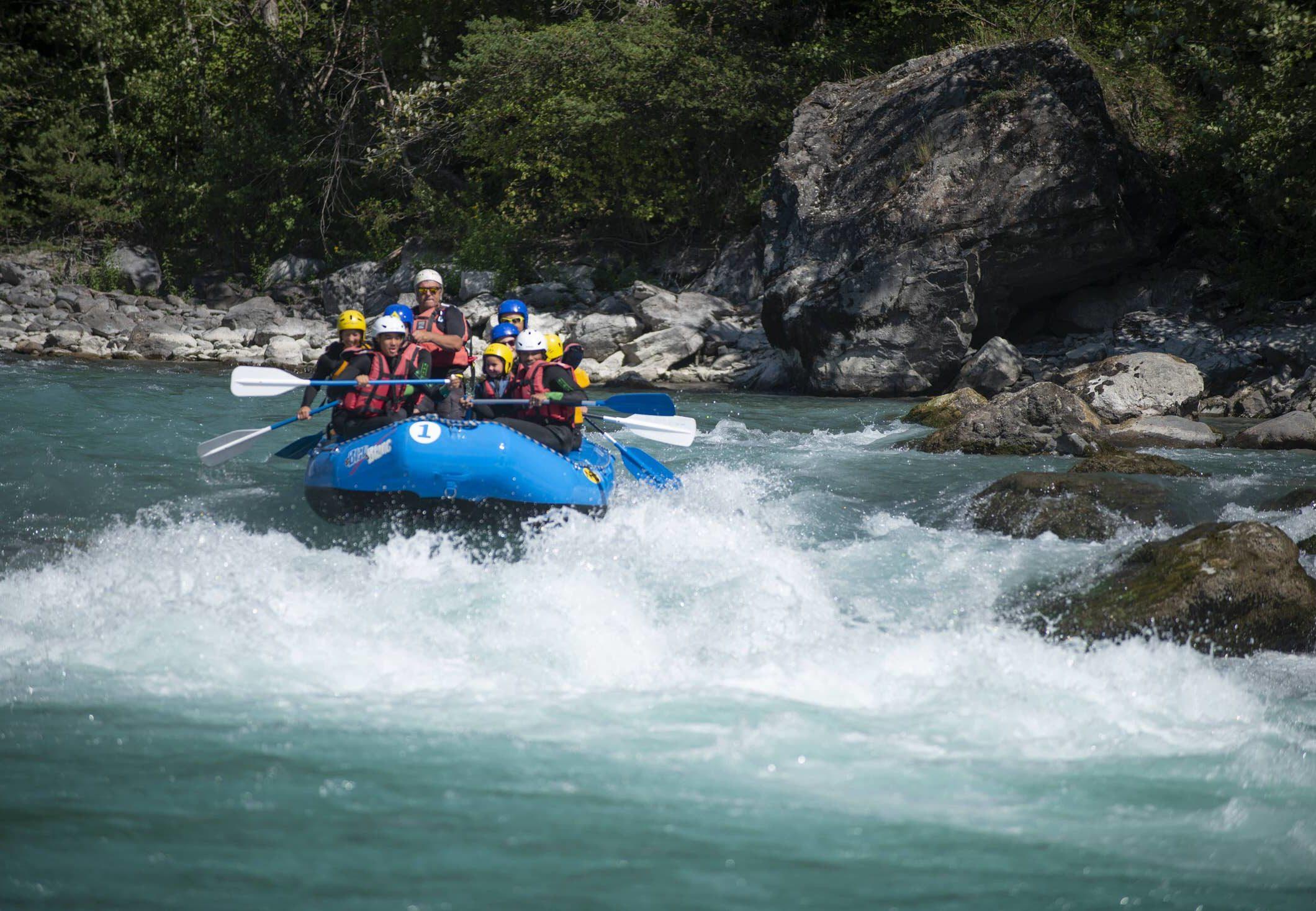 Serre-Poncon-28.08.2018-Rafting-09-min