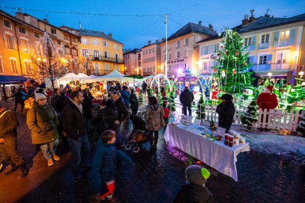 Fest'hiver