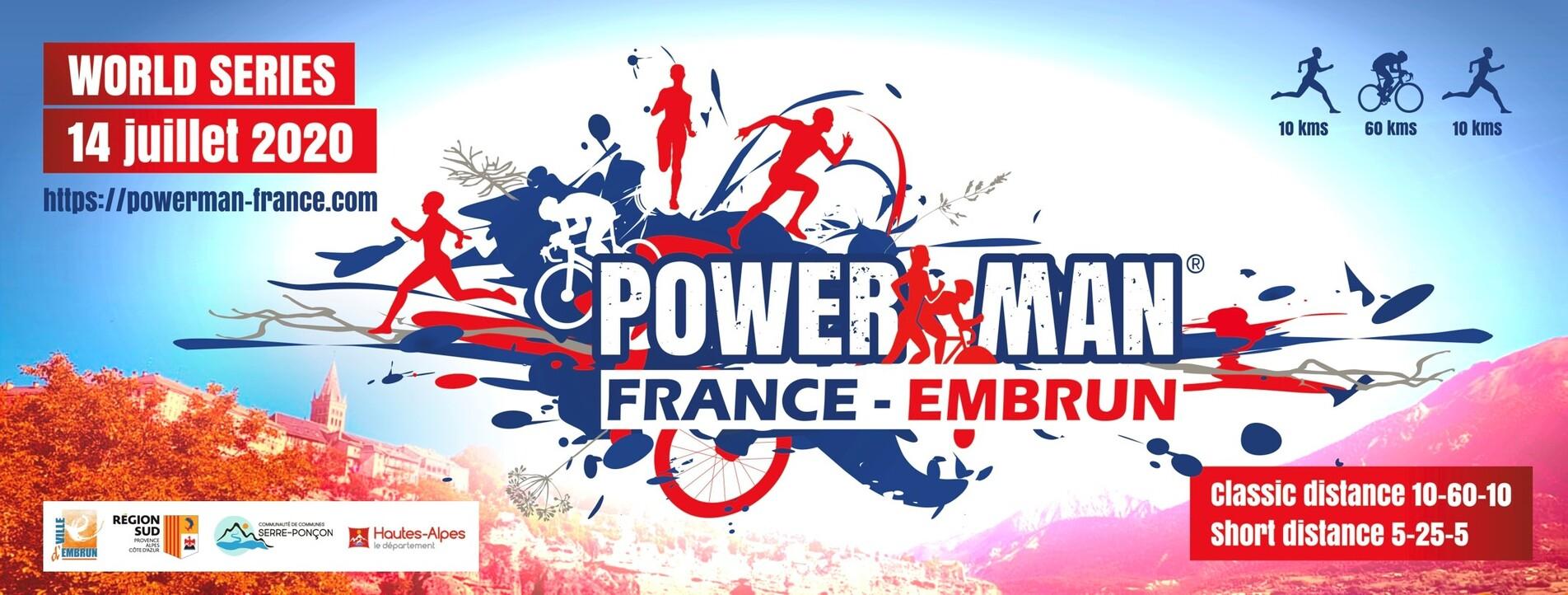 Powerman Embrun 14.07