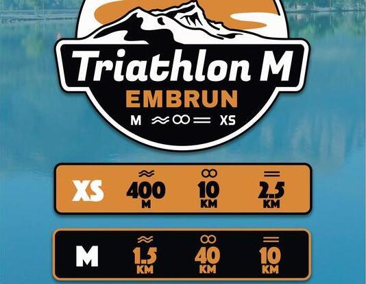 Affiche Triathlon M (1)