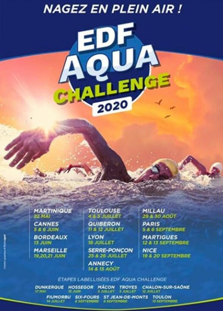 affiche aqua challenge (4) (1)