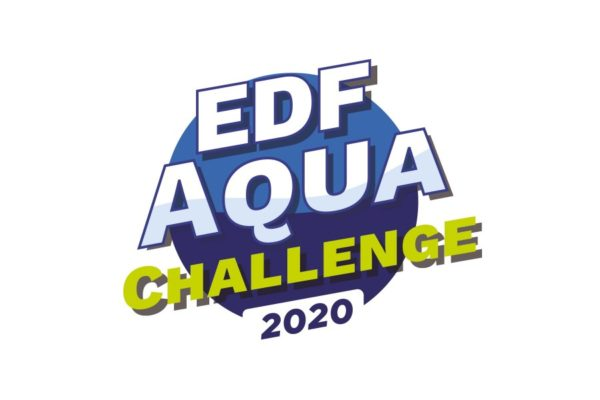 edf-aqua-challenge-2020-serre-poncon