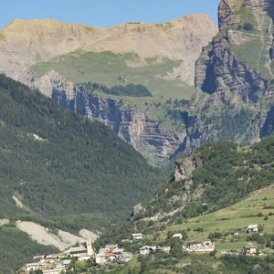 Châteauroux-les-Alpes_31.07.2019-01