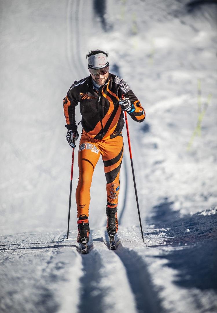 Crevoux_Biathlon_6.02.2019-22