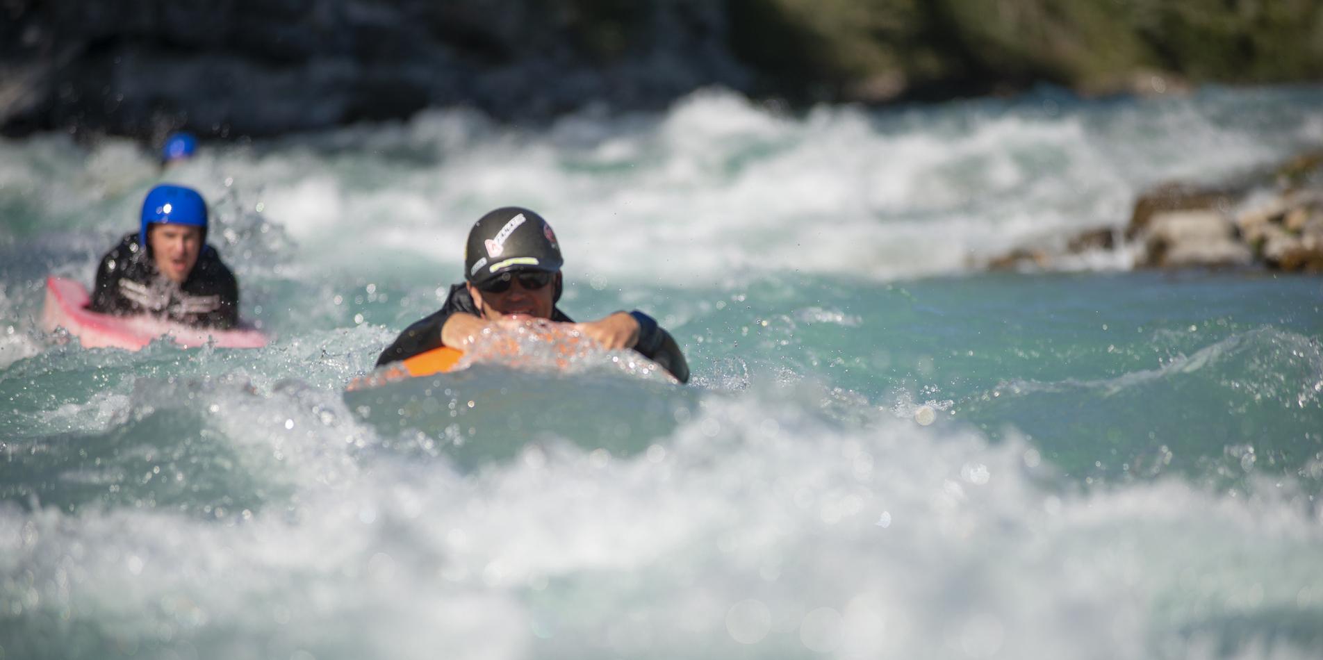 Serre-Poncon-28.08.2018-Rafting-37