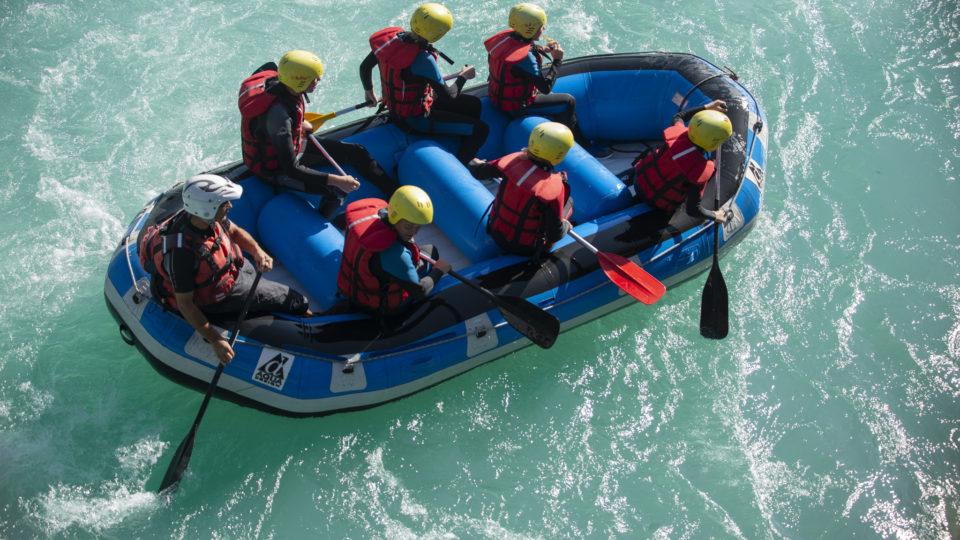Serre-Poncon-28.08.2018-Rafting-52