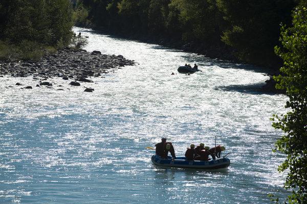 Serre-Poncon-28.08.2018-Rafting-56