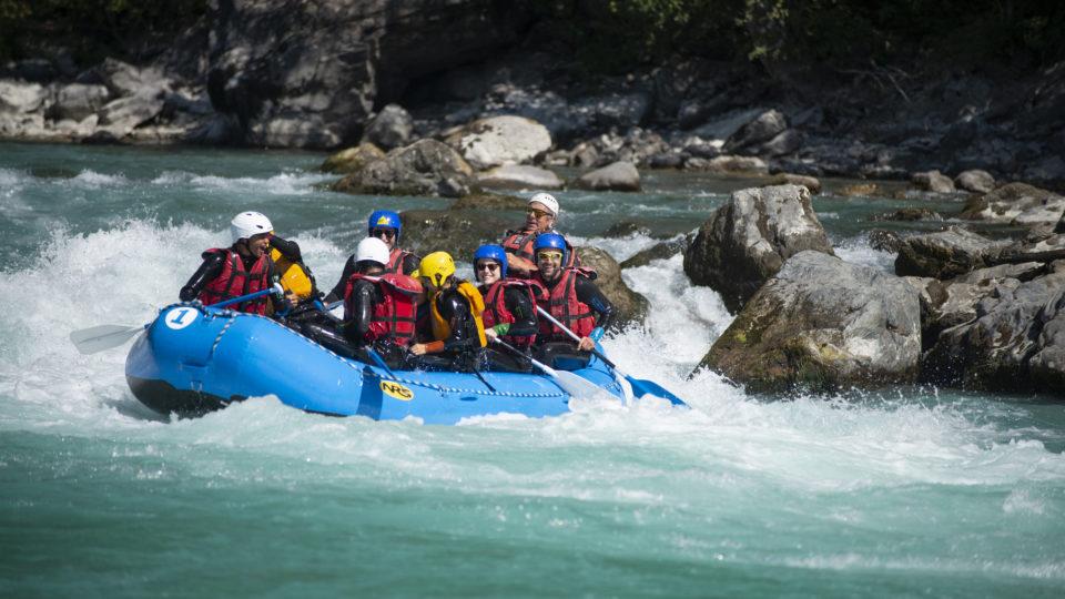 vSerre-Poncon-28.08.2018-Rafting-14