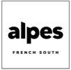 alp_lo_filet_noir