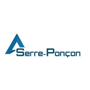 logo-SP