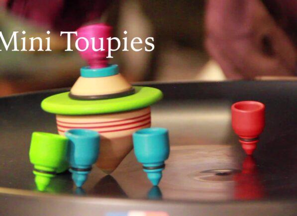 Clip général toupies_Moment(18)