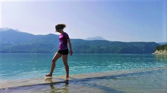 marche sur l'eau (002)