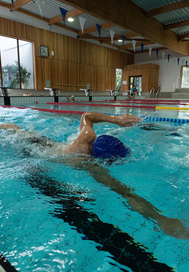 4-5 piscine 19
