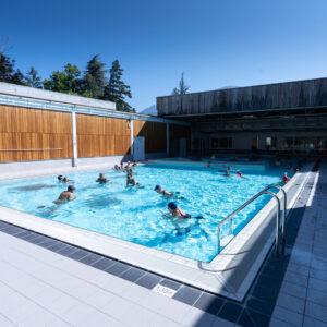 piscine 20