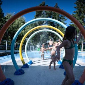 piscine 22
