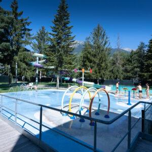 piscine 28
